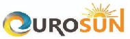 Euro Sun Pvt Ltd.